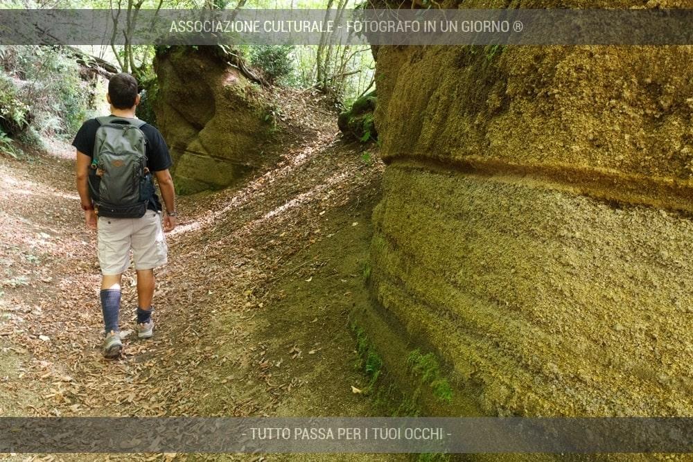 caccia-fotografica-ai-folletti-del-bosco-02-min