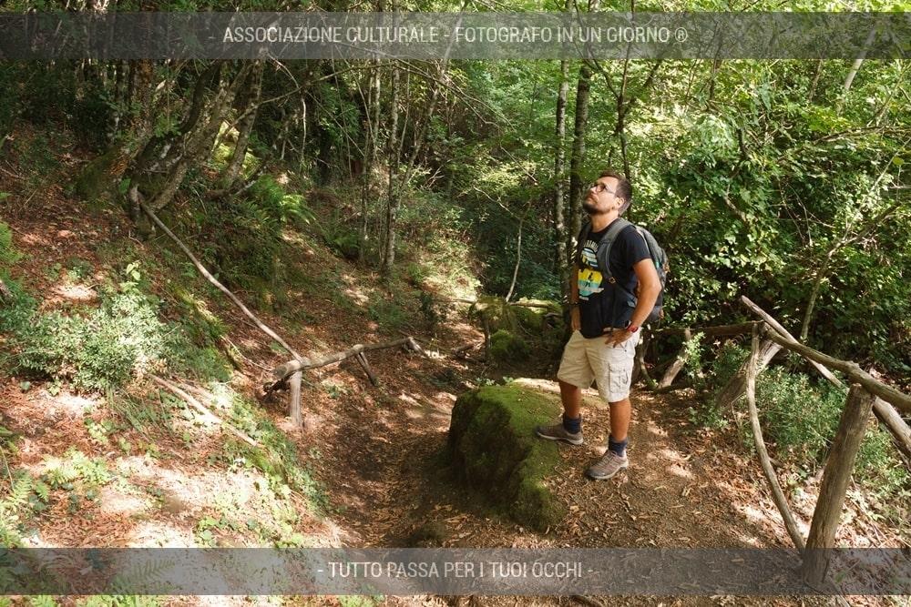 caccia-fotografica-ai-folletti-del-bosco-03-min