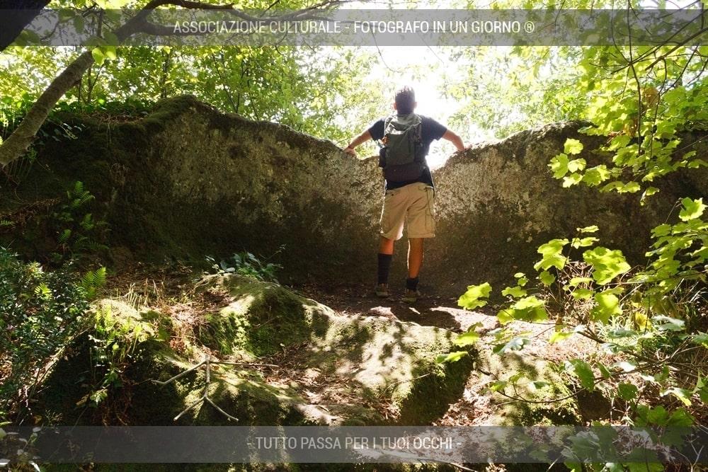 caccia-fotografica-ai-folletti-del-bosco-26-min