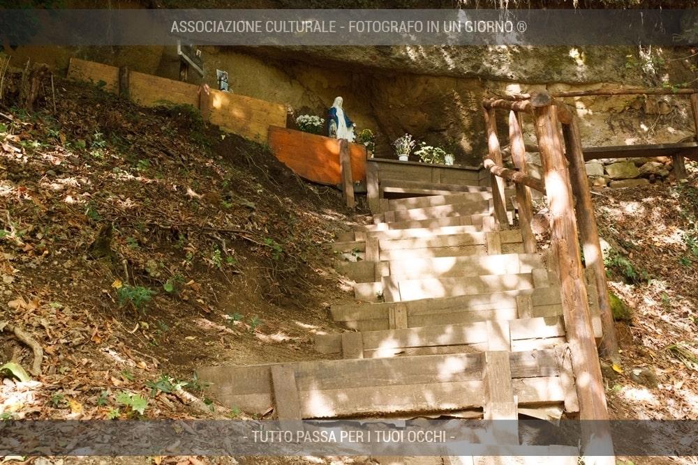 caccia-fotografica-ai-folletti-del-bosco-06-min