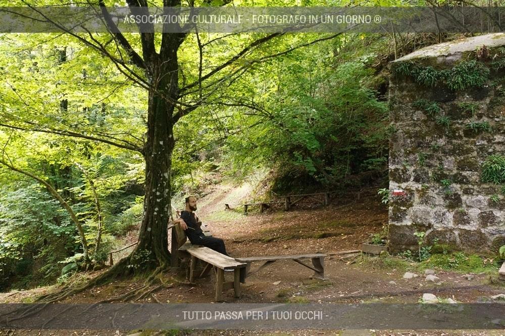 caccia-fotografica-ai-folletti-del-bosco-09-min