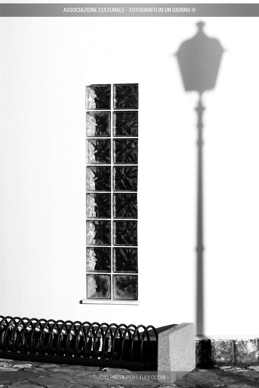 giochi-di-luce-e-ombre-avanzato-03-min