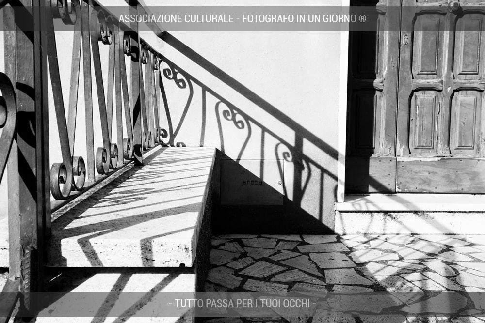 giochi-di-luce-e-ombre-avanzato-05-min