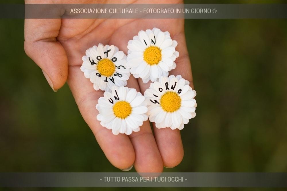 FOTOGRAFO_IN_UN_GIORNO