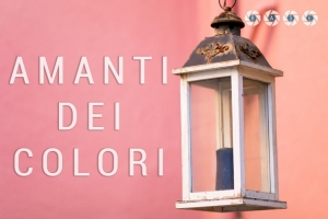 amanti-dei-colori-base-01-scritta with Level-min