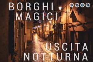 borghi-notturna-base-01-scritta with Level-min