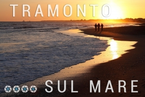tramonto-sul-mare-base-01-scritta with Level-min