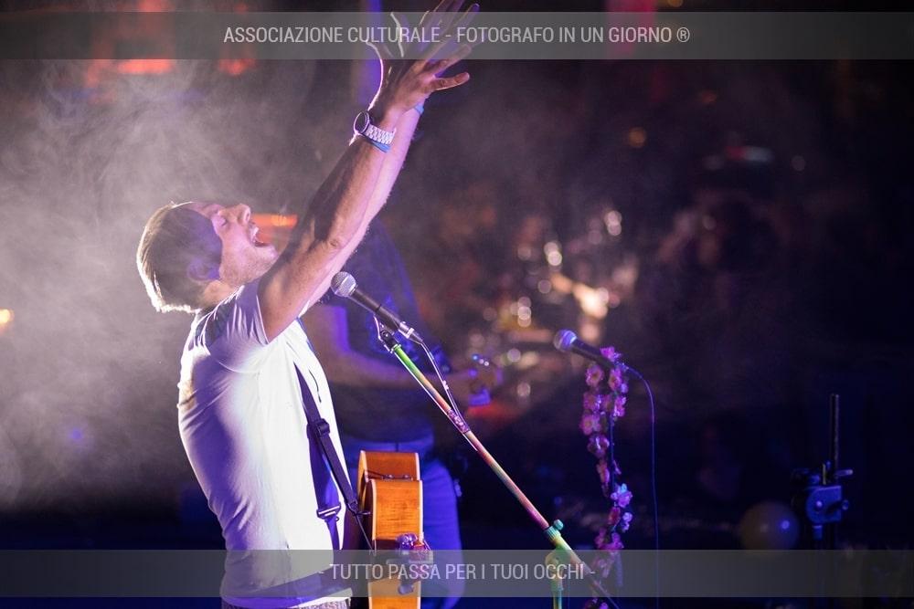 concerti-e-spettacoli-avanzato-05-min