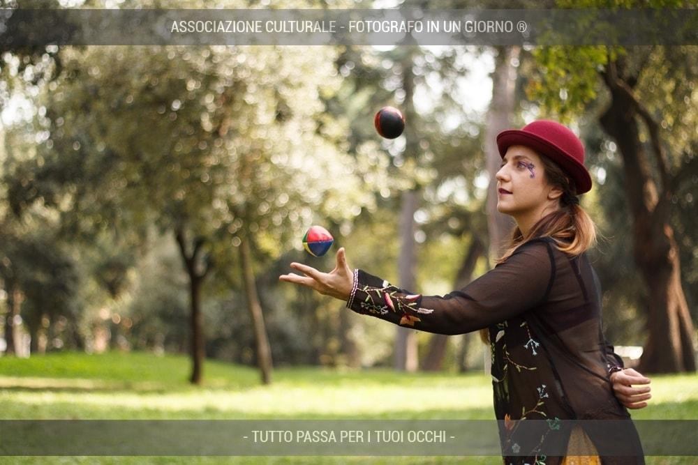 la-giocoliera-09-min