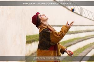 la-giocoliera-13-min