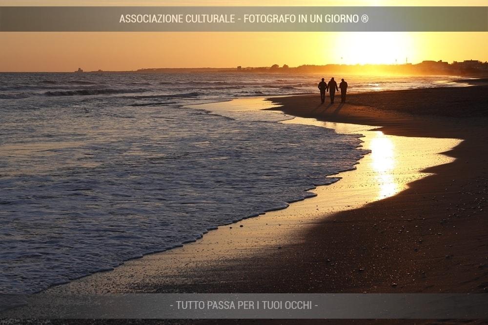 tramonto-sul-mare-base-01-min