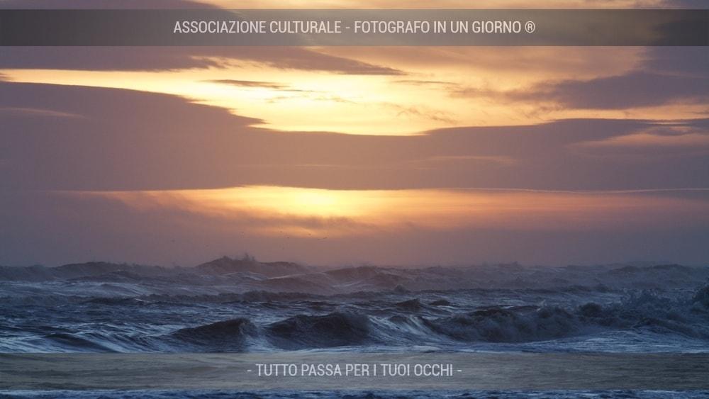 tramonto-sul-mare-base-02-min