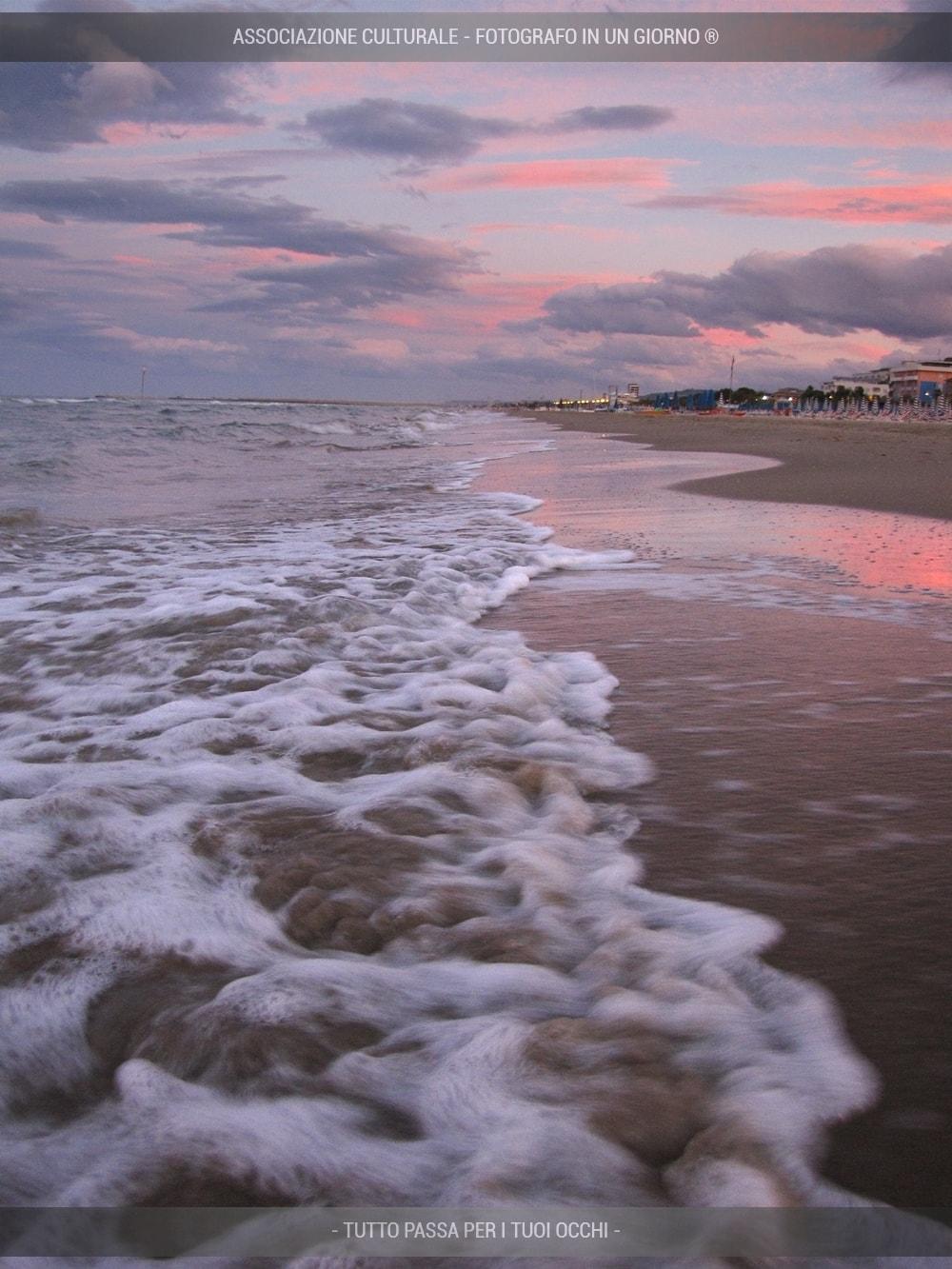 tramonto-sul-mare-base-04-min